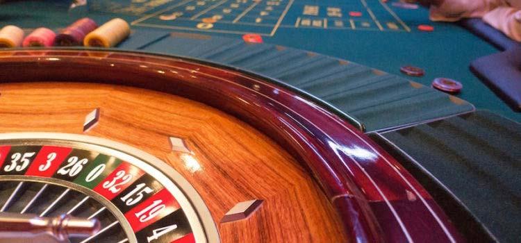 casino-online-16