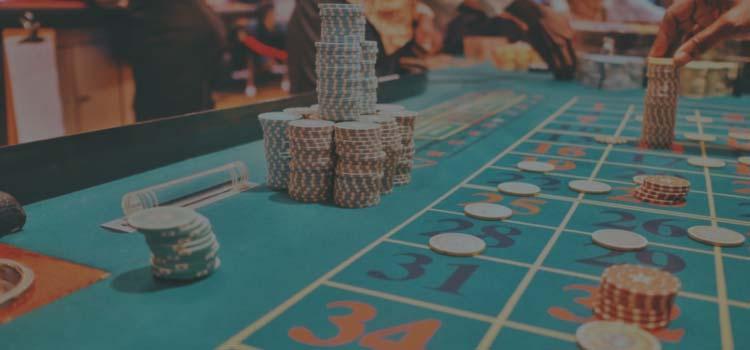 Online Casino Trivia With Great Bonuses