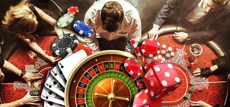casino-online-20