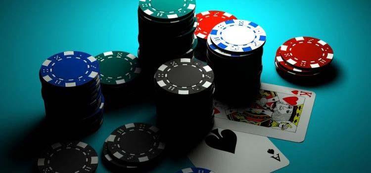 casino-online-24